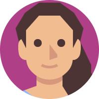 si_profile_charisse