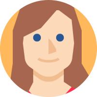 si_profile_sarah