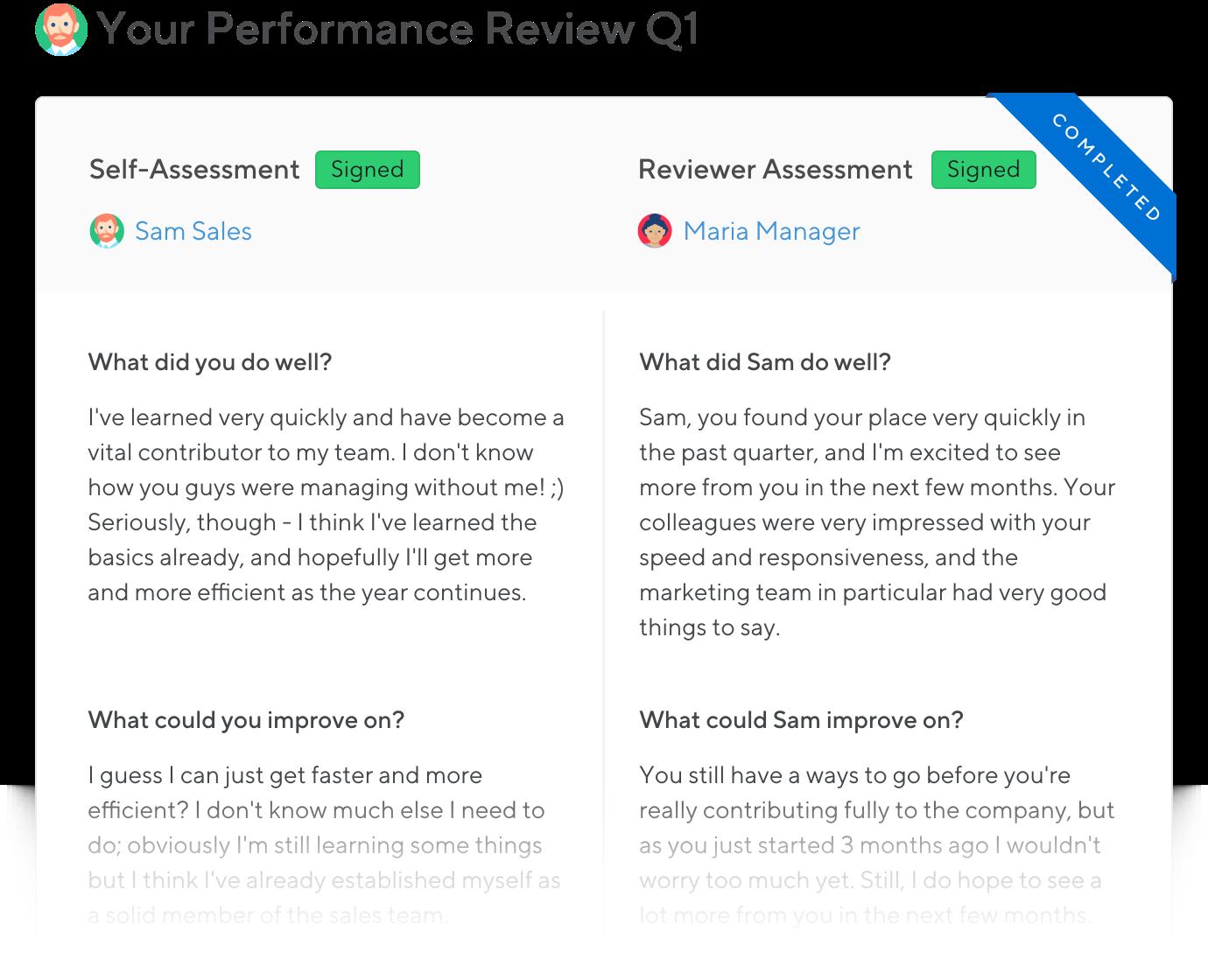 Va Form 0750 Performance Appraisal Ebook